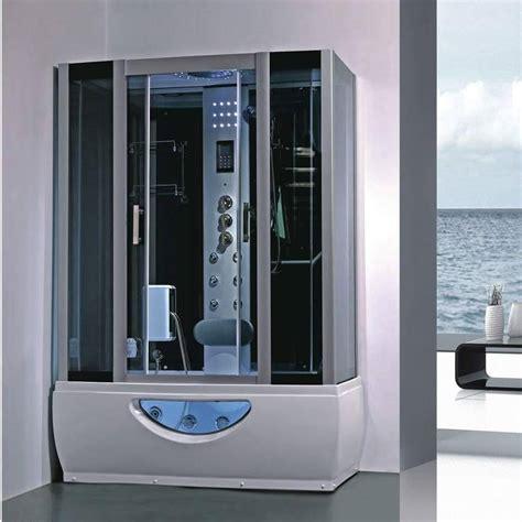 whirlpool bath shower combination spark designer whirlpool tub steam shower combination designer shower cabin designer bathroom