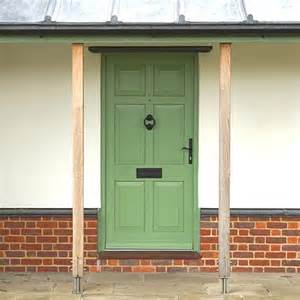 Traditional Wooden Front Doors Traditional Wooden Front Doors George Barnsdale