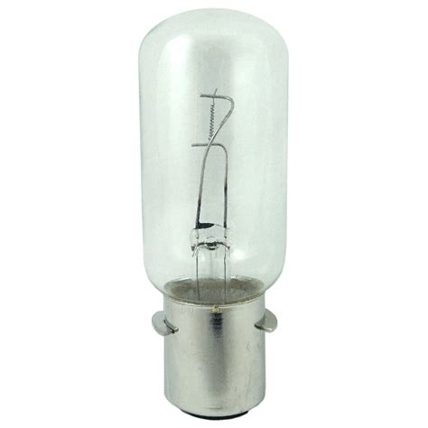 24v navigation light bulbs marine navigation p28s 24v 40w 2450c l