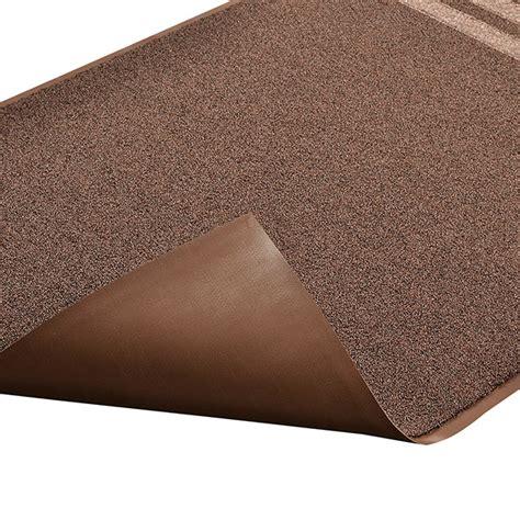 10 X 10 Heated Matting - opera mat commercial runner mats for indoors