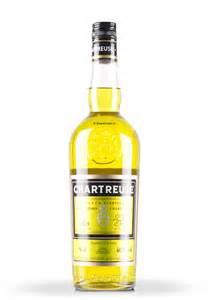 a of chartreuse incredibly free freebies