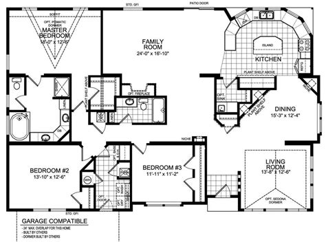 home design 40x40 40x40 house plans joy studio design gallery best design