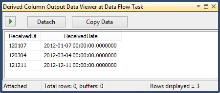 format date kentico transformation ssis how can i convert string yymmdd to datetime using