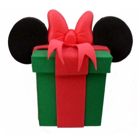 christmas gift registry
