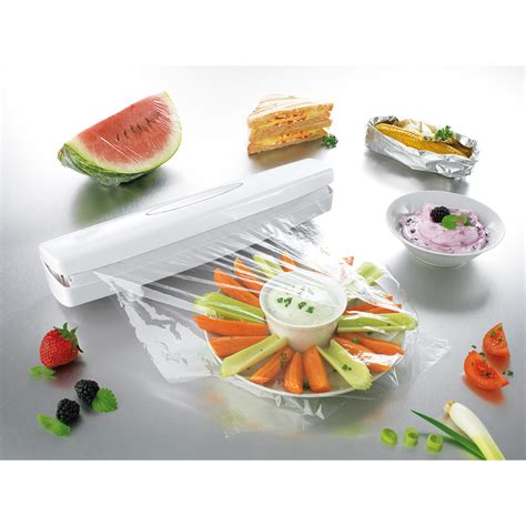 Plastik Wrap Semarang wraptastic plastic warpping pembungkus plastik makanan
