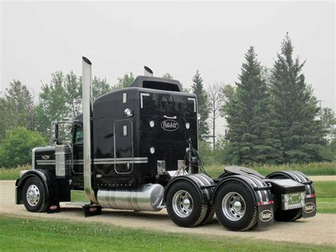 used semi trucks used tandem trucks for canada life style by modernstork com