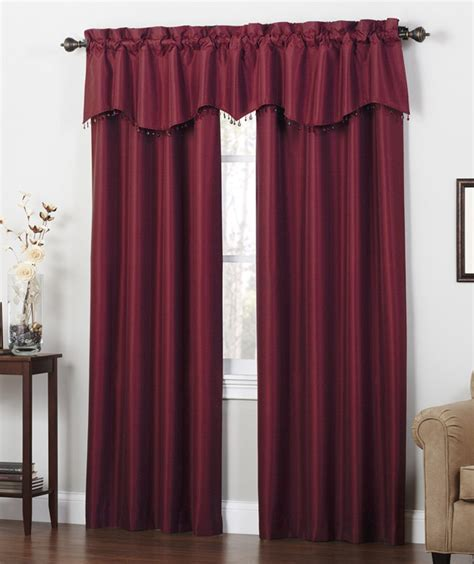 Anna S Linens Kitchen Curtains Bing Images