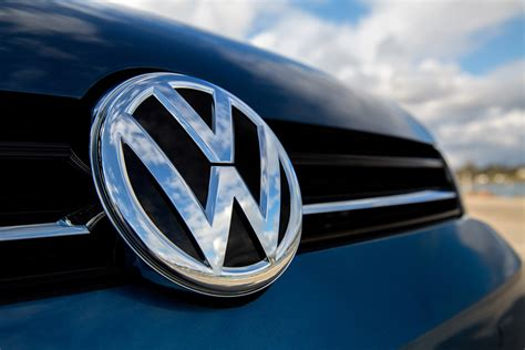 volkswagen dieselgate to amend for dieselgate volkswagen will buy back nearly