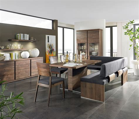 modern dining table with bench modern dining table with bench dining tables ideas
