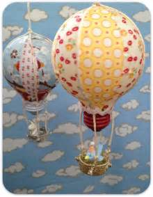 jennuine by rook no 17 repurposed light bulb air