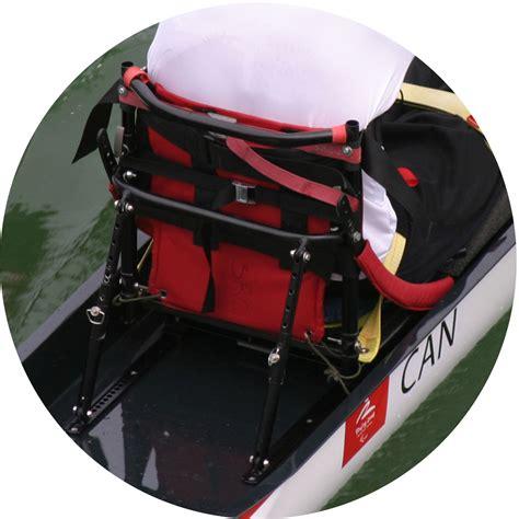 wintech boats price list wintech racing i adaptive boats i explorer 21 single scull
