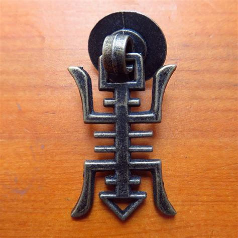 Furniture Knobs And Handles by Hardware Accessories Furniture Handles Vintage Bronze