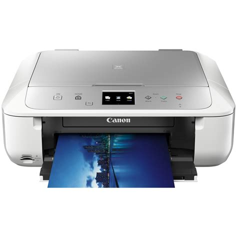 canon pixma mp280 resetter free download 100 canon pixma mp280 software download printers