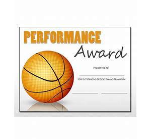 Sports award certificate templates for word gallery certificate basketball certificate template for word image collections 50 basketball certificate template for word sample resumes for yadclub Choice Image