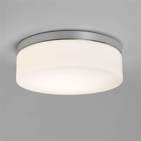 Bathroom Led Ceiling Lights Astro Lighting 7911 Sabina 280 Led Ip44 Bathroom Ceiling Light