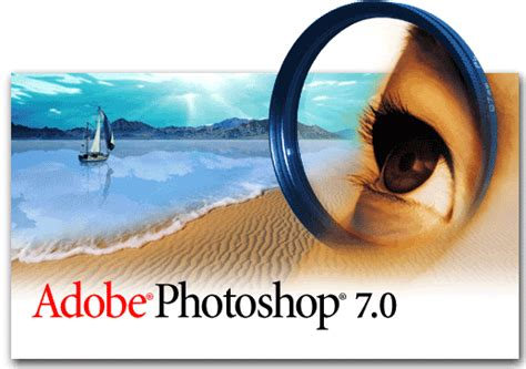 adobe photoshop latest full version free download for windows 8 adobe photoshop cs7 free download full version freeware