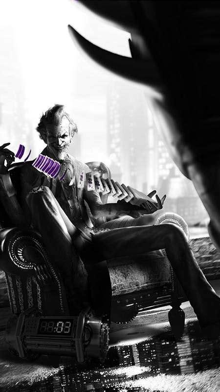 Harley Quinn Arkham City Iphone All Hp batman arkham city wallpapers or desktop backgrounds
