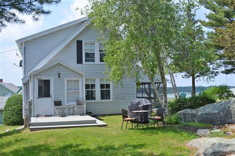 thurston point cottage gloucester ma vacation rentals