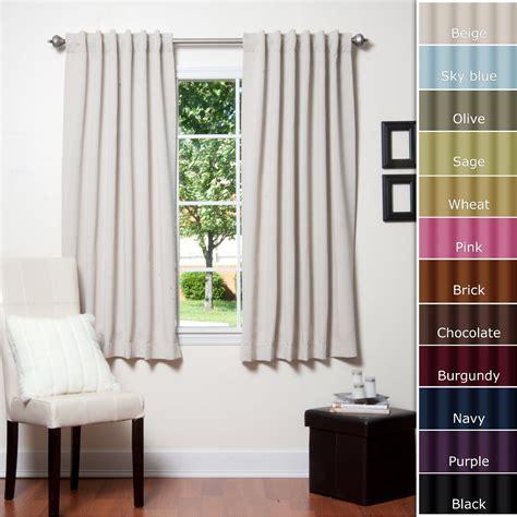 short brown curtains 25 best ideas short brown curtains curtain ideas