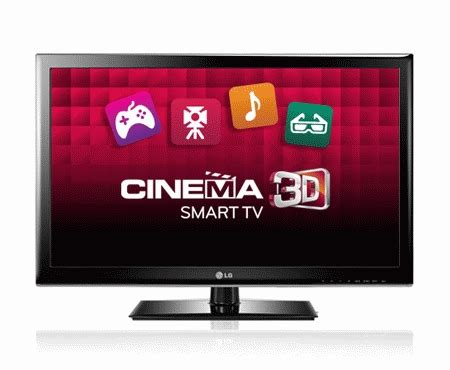 Harga Tv Merk Lg 32 Inchi kredit murah produk tv lg smart tv cinema 3d 32 inch