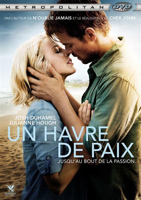film romance et drame un havre de paix film 2013 allocin 233