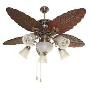 Vintage Ceiling Fans With Lights Antique Ceiling Lights 10 Reasons To Buy Warisan Lighting