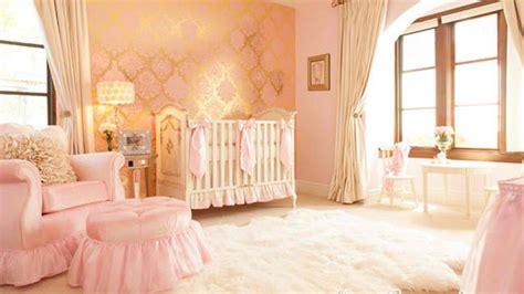 sweet baby girl bedroom designs   princess