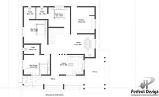 affordable floor plans to build 20 affordable floor plans to build tiny house
