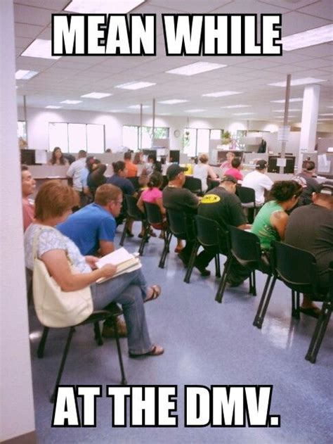 Dmv Memes - heading to the dmv oh boy e cards funnies pinterest
