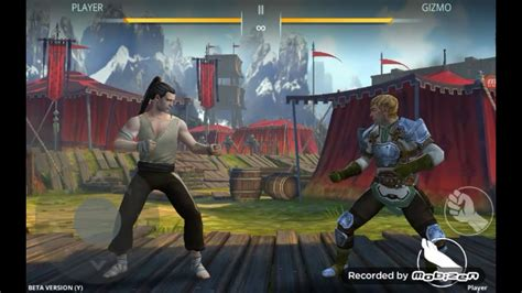 best fighting for android best android fighting with controller support