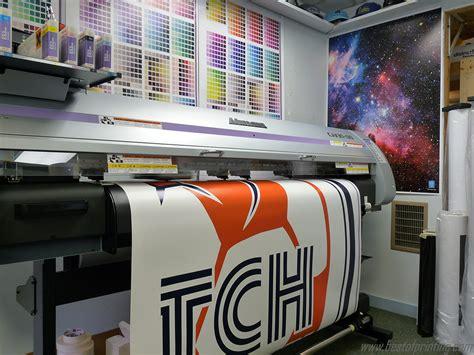 vinyl printing yoker large format printing nyc los angeles formats print near me