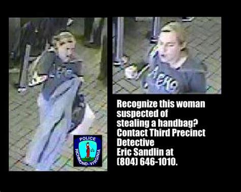 waffle house west broad street police seek waffle house handbag thief