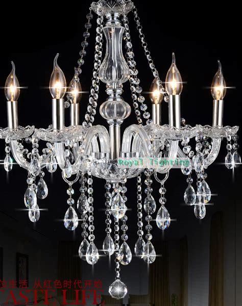 cheap bedroom chandeliers 100 bedroom chandeliers cheap bedroom appealing