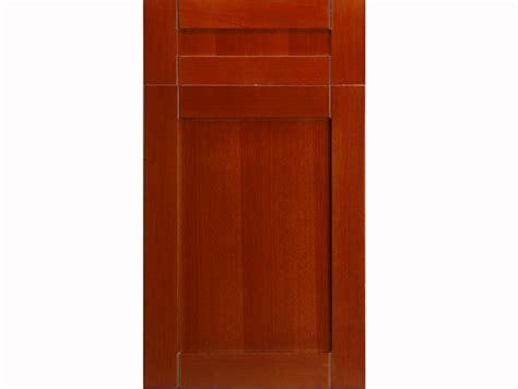 Veneer Kitchen Cabinet Doors Wood Veneer Kitchen Cabinet Door No More Quot Kitsch Quot En Pinterest