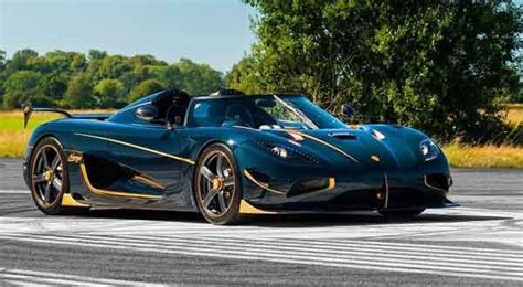 koenigsegg xs price koenigsegg agera rs naraya specs top speed 0 60