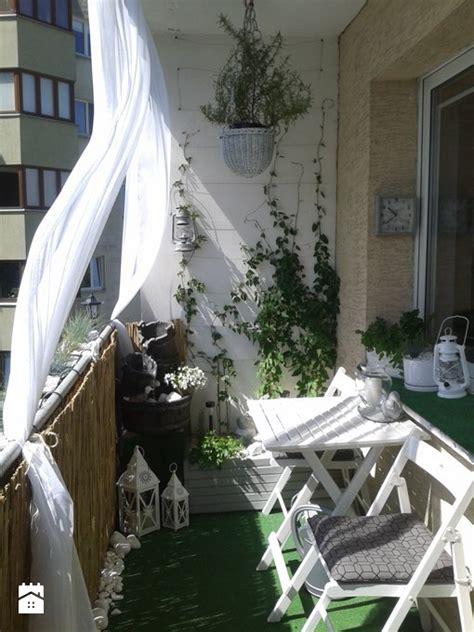 terrazzo e balcone come e con cosa coprire il balcone coperture per il