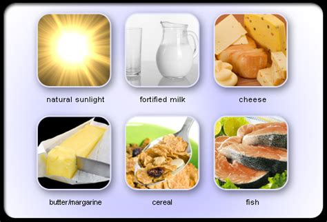 vitamina d alimenti dove si trova alimentazione vegetariana dove si trova la vitamina d