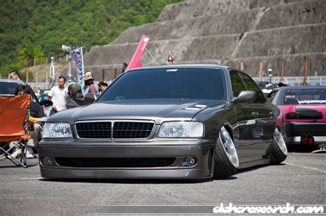 stanced cars confession stanced cars
