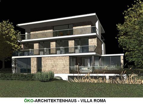architektenhaus kosten hausbau presseartikel 214 ko architektenhaus