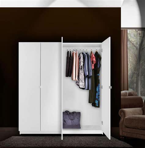 Free Standing Closet Wardrobe Wardrobe Closet Free Standing Wardrobe Closet Units