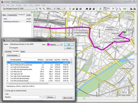 map usa for garmin mapsource metroguide europe fidedduffper s diary