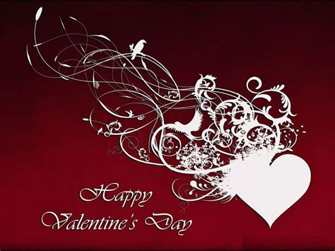 pagan valentines s day wallpaper the history of st s