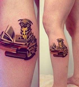 animal tattoo book cat and small animal tattoo tattoomagz