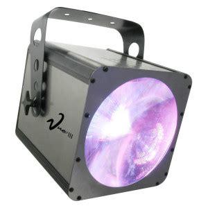 dj ruby royal laser light dj ruby royal laser light rental dj peoples