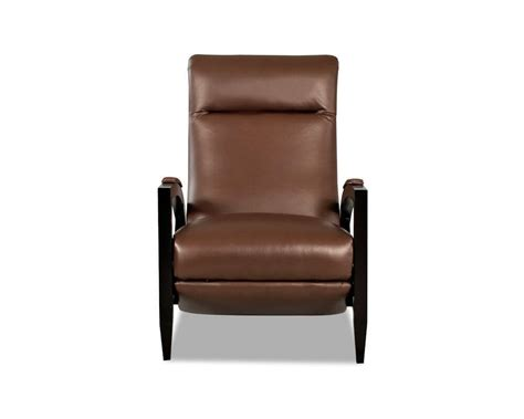 comfort design leather recliner comfort design wynward recliner clp792 hlrc wynward recliner