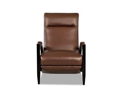 comfort design recliner comfort design wynward recliner clp792 hlrc wynward recliner