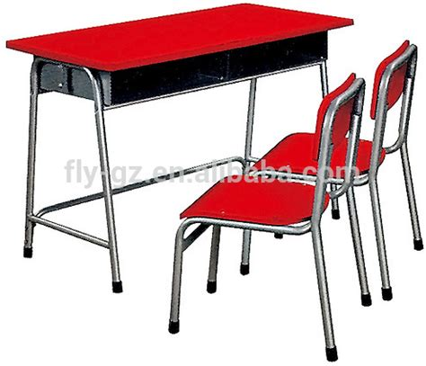 cheap elementary school desk with chairs cheap school