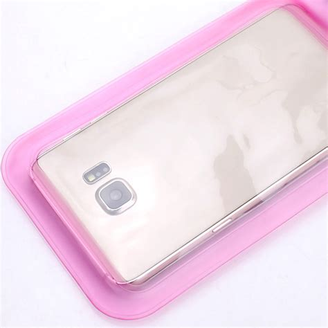 Casing Xiaomi Mi5 Weall Are In Save Custom Hardcase 20 27day delivery waterproof phone bag fundas for iphone 6 5s for xiaomi mi5 pro for huawei