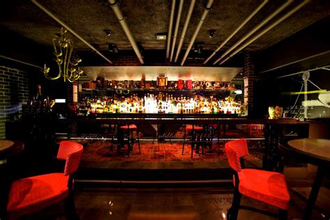 top 10 cocktail bars melbourne top 10 hidden bars in melbourne hidden city secrets