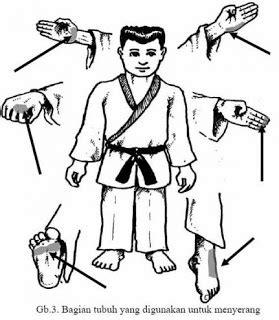 Rahasia Sang Waktu daninurriyadi rahasia dibalik keajaiban karate